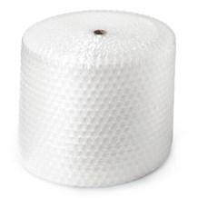 Packaging, Bubble Wrap, Lge Blister, 50m x 1200mm