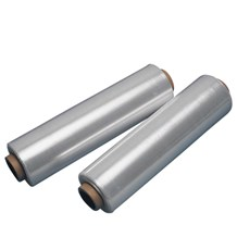 Catering, Cling Film, Perforated, 45 x 45cm, 500m, 3 Rolls