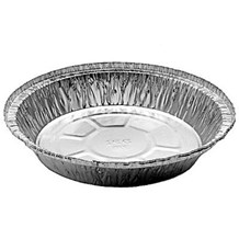 Catering, Foil Container, No.12/244, 400