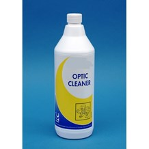 Optic Cleaner, Opti-Cleanse, 1Ltr