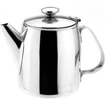 Catering, Teapot, S/S, 70oz, 2Ltr
