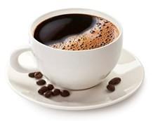 Hospitality, Filter Coffee, Mocha Italia, Sachets, 50x500g