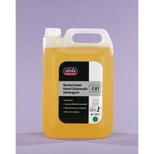 Detergent, Jeyes, C41, Bactericidal, Conc. 2x2 Ltr