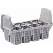 Dishwasher, Cutlery Basket, 8 Comp