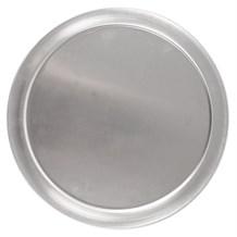 """Catering, Pizza Tray, Aluminium, 305mm/12"""""""