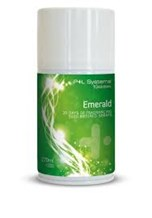 Pelsis, Precious, Emerald Fragrance, 12 x 270ml