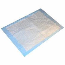 Mattress Cover, Underpad, 200