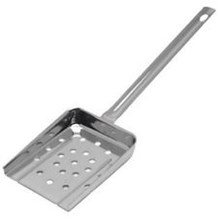 Catering, Chip Scoop, Small, 1000