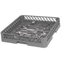 Dishwasher Rack, Cutlery, Vogue, 500 x 500mm