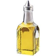 Catering, Cruet, Oil/Vinegar Jar, 12