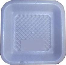 Catering, Foam Meat Tray, M1, 500