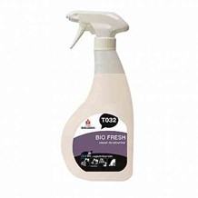 Carpet, Selden, Deodoriser, Bio Fresh, 750ml, 6