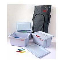 Vileda, VoleoPro, Mopping Starter Kit