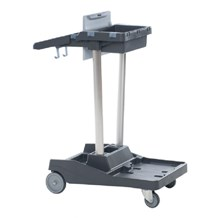 Vileda VoleoPro Basic Trolley