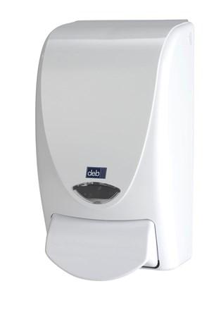 Dispenser, DEB 1000, 1Ltr
