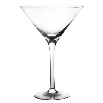 Glassware, Martini Cocktail, 21cl/7oz, 24
