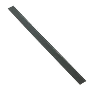 "Window, Replacement Rubbers, 45cm, (18"")"