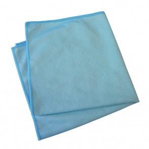 "Window, Microfibre Cloth, (60"" x 82"")"