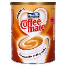 Hospitality, Carnation Coffee Mate, 1kg
