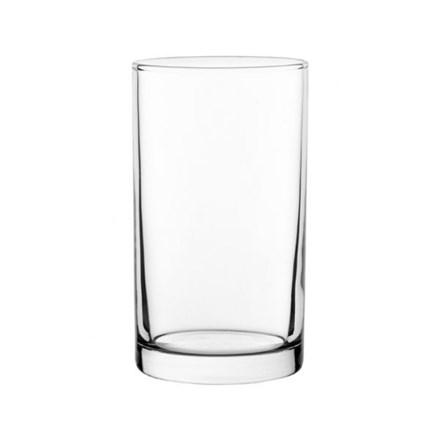Glassware, Hi-ball, 8.5oz, Case 48