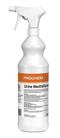 Floorcare, Prochem, Urine Neutraliser, T. Spray, 1 Ltr