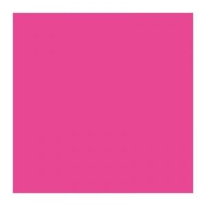 Napkins, Dunilin, 40cm, Antique Pink, 600