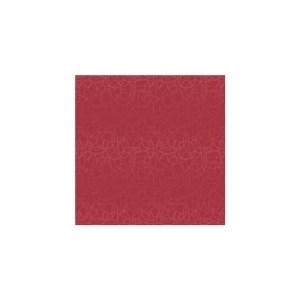 Slipcovers, Dunisilk, 84 x 84cm, Bordeaux, 20