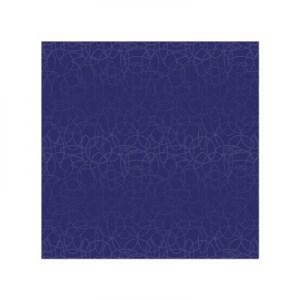Slipcovers, Dunisilk, 84 x 84cm, Dark Blue, 20