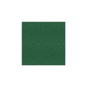 Slipcovers, Dunisilk, 84 x 84cm, Dark Green, 20