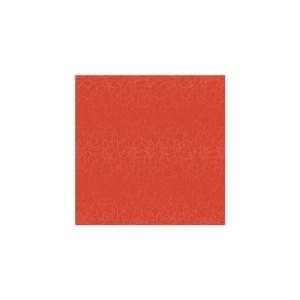 Slipcovers, Dunisilk, 84 x 84cm, Red, 20