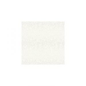 Slipcovers, Dunisilk, 84 x 84cm, White, 100