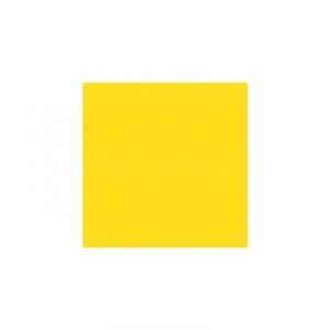 Slipcovers, Dunisilk, 84 x 84cm, Yellow, 20