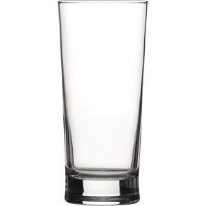 Glassware, Senator, Half-Pint, 10oz/28cl, LGS, Case 48