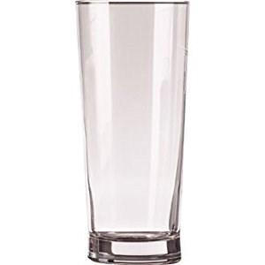 Glassware, Senator, Pint, 20oz/57cl, Case 24