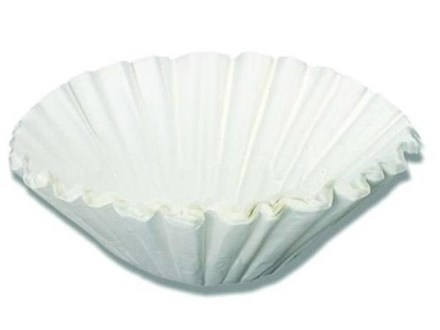 Hospitality, Filter Papers, 500