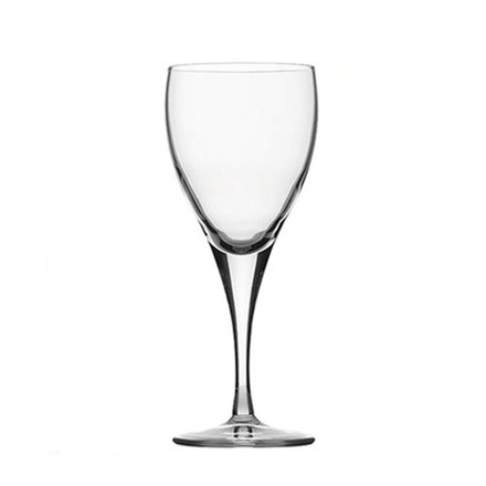Glassware, Fiore, Goblet, 11.75oz 33cl, 12