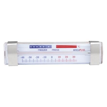 Thermometer, Fridge/Freezer, Spirit Filled