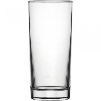Glassware, Hi-ball, 10oz, GS, Case 48