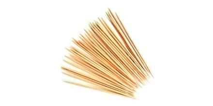 Cocktail Sticks, 1000