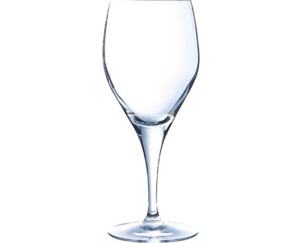 Glassware, Sensation Exalt, Wine Goblet, 13.75oz 41cl, 48
