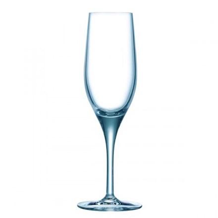 Glassware, Sensation Exalt, Flute, 6.7oz 19cl, 24