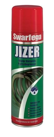 Degreaser, DEB Jizer, Parts Degreaser, 500ml