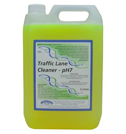 Carpet, Craftex, Traffic Lane, Prespray, 5Ltr