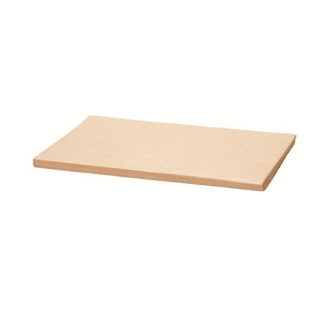 Catering, G/Proof, Paper, 450x700mm, 30gsm, Ream 480
