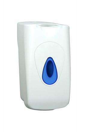 Dispenser, Modular, Wet Wipe