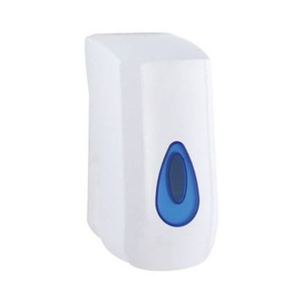 Dispenser, Modular, Liquid Soap, 400ml