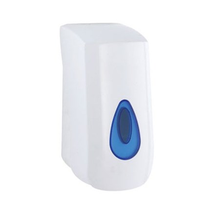 Dispenser, Modular, Liquid Soap, 900ml