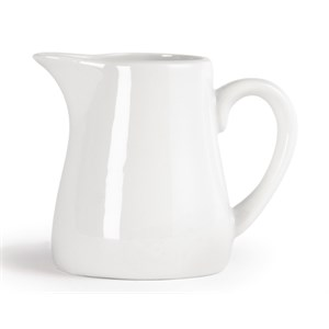 Cutlery, Milk/Cream Jugs, Olympia, 170ml, 6oz