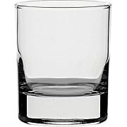 Glassware, Whisky On The Side, 18.2cl/6.5oz, 12