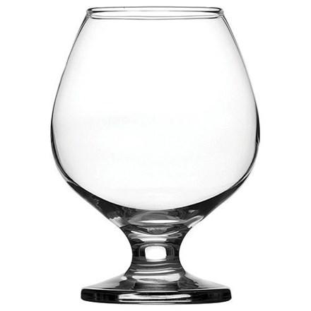 Glassware, Capri/Madeira Brandy, 9oz/26.5cl, 12
